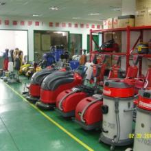 上海清洁用品清洁用品价格