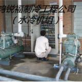供应冷库安装/冷库改造/冷库维修