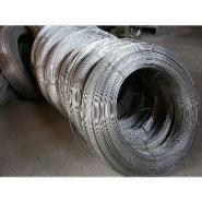 1018美国进口碳钢棒材图片