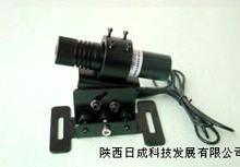 供应刺绣机专用红外线标线器