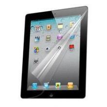 南京道瑞苹果iPad2屏幕保护膜   正品  磨砂贴膜