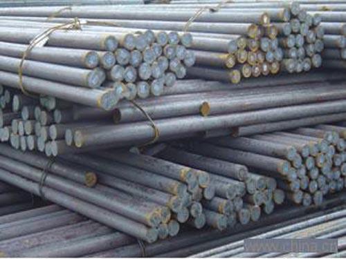 供应W6Mo5Cr4V2AI高速钢