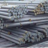 供应W9Mo3Cr4V高速工具钢