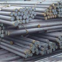 供应轴承钢/轴承钢价格/轴承钢厂家