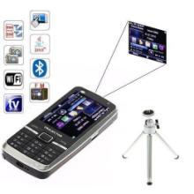 供应投影仪手机P780电视WiFi