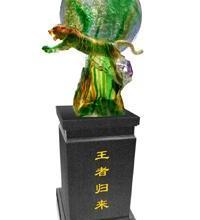 工艺品批发市场深圳工艺品市场工艺品批发市场工艺品厂订购