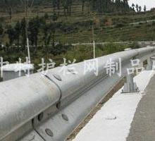 供应波形板护栏,防撞护栏板,公路防撞设施