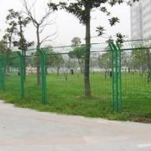 供应山西防护网,山东矿筛网,厂区围栏网图片