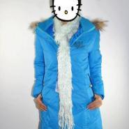 短款棉袄2011新款女卫衣韩版棉图片