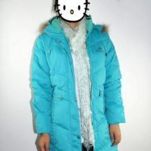 女外套长款风衣女秋冬外套女秋冬均码多款多色长袖t恤女