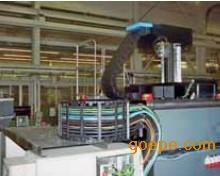 供应仪表工程耐磨损电缆