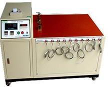 供应插头和插座温升测试仪 专业生产 物美价廉