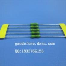力特251系列电阻式保险丝管、2.4×7mm微型保险丝批发