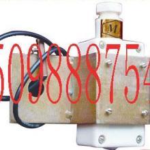 供应温度传感器