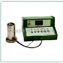 供应烃类电导率测定仪YXPL