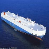 玩具空运出货口布匹空运国际出口图片