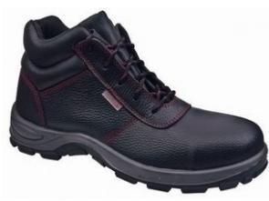 代尔塔301110安全鞋图片
