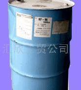 信越化学KF96硅油图片