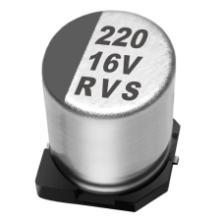 供应smd铝电解电容33uf