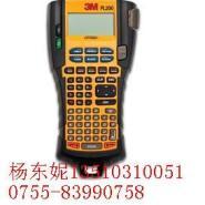 DYMO手持式标签机PL200图片