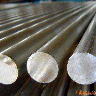 佛山304不锈钢圆棒生产厂家图片