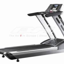 供应SK6950TV跑步机健身房设备图片
