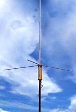 供应NEW280C发射天线