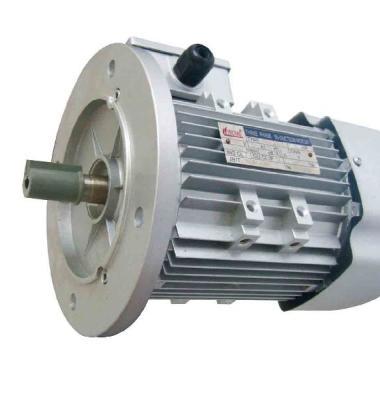 ac交流电机图片/ac交流电机样板图 (1)