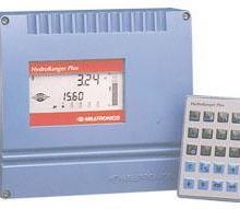 供应西门子物位测量仪表