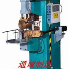 供应滚焊机,钢板滚焊机,水槽滚焊机