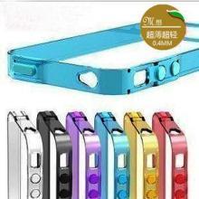 供应iPhone4超薄边框