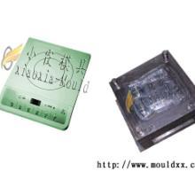 供应自动电磁炉塑料模具