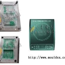 供应方形电磁炉模具