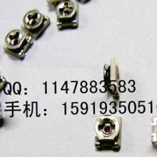 供应贴片可调电阻EVM2NSX80B14