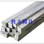 0Cr13耐酸钢图片