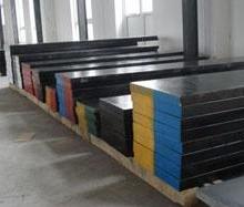 供应日本日立SKD61模具特殊钢材