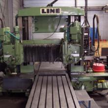 供应生产线设备/制鞋机械/家具制造机