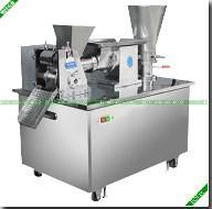 饺子加工设备饺子生产设备小型饺子加工设备饺子加工设备价格