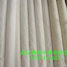 武汉窗纱纱网
