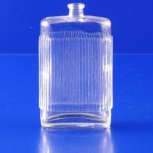 供应100ML玫瑰香水瓶,酒瓶膏霜瓶