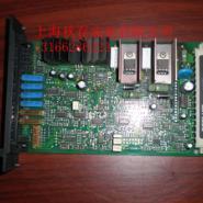日精注塑机温控板UB02维修图片