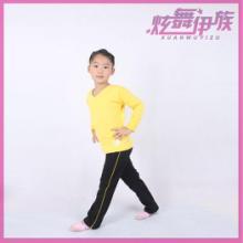 供应舞蹈练功服套装舞蹈健身服