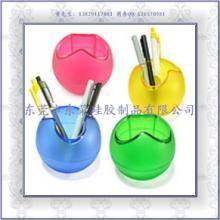 供应硅胶笔套笔筒(新奇创意礼品)