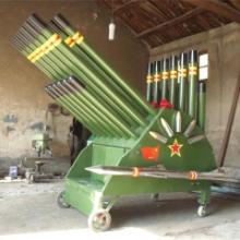 供应节庆用品礼炮
