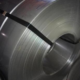 410不锈钢带材201不锈钢卷材图片