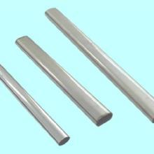 供应316不锈钢精密管精品不锈钢管材高频焊接不锈钢管