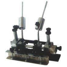 供应丝印机头