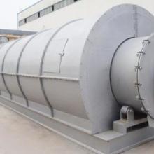 贵州废橡胶炼油设备-厂家批发报价价格