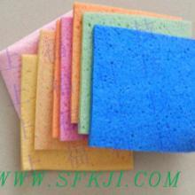 供应清洁木浆棉生产厂家
