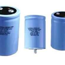 电解电容DCMC123M400FP5H_DCMC123M400FP5